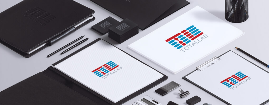 business branding design Newcastle