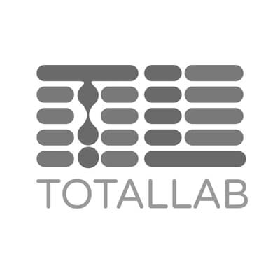 brand-totalab